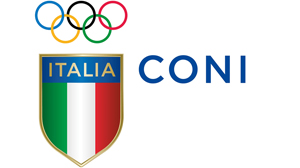 logo_coni_300