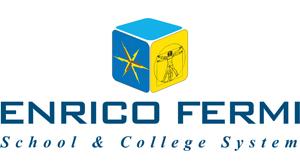 logo_fermi_300