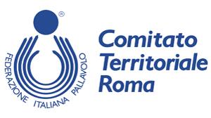 logo_fipavroma_300