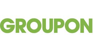logo_groupon_300