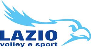logo_lazio_300