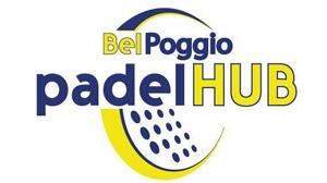 logo_padelhub_300