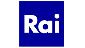 logo_rai_300