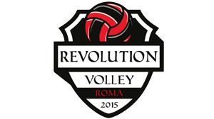 logo_revolution_300