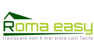 logo_romaeasy_300