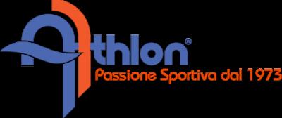 Logo-Athlon-roma